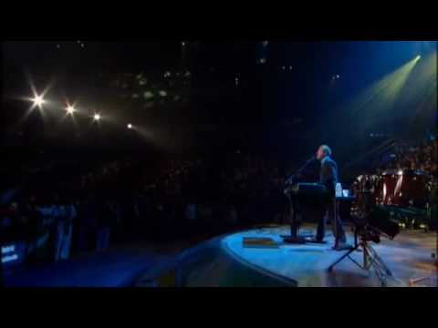Michael W. Smith - Prepare Ye The Way