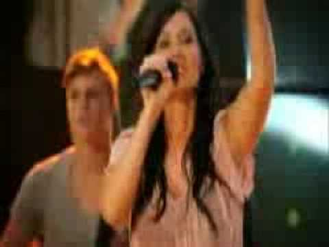 Hillsong - He Is Lord - This Is Our God