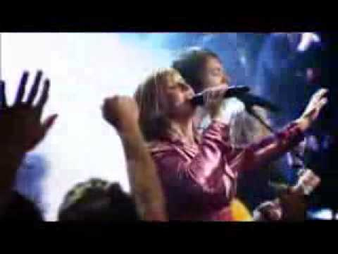 Let Creation Sing - Hillsong