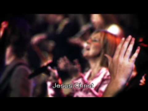 Hillsong - Let us Adore - With Subtitles/Lyrics