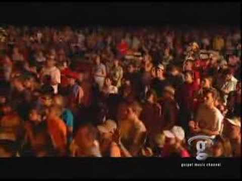 Casting Crowns - What If His People Prayed (Live)