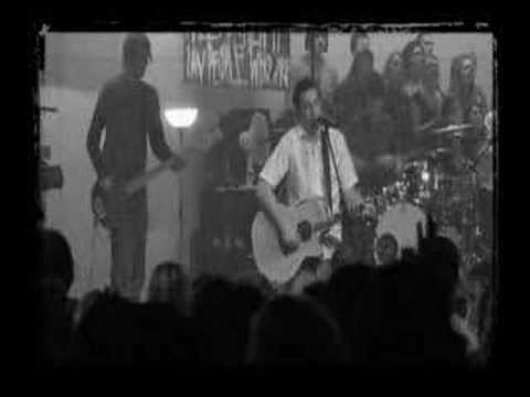 Hillsong United and Tim Hughes - Consuming Fire (Live)