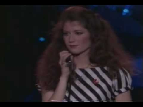 Amy Grant - Arms of Love