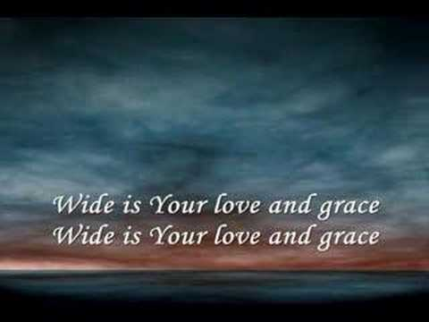 Unchanging (Raise Up Holy Hands) by Chris Tomlin