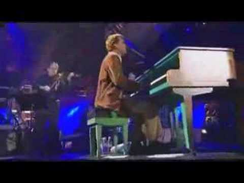 michael w smith - (turn your eyes upon jesus)