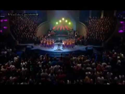 Michael W. Smith - When I Think Of You
