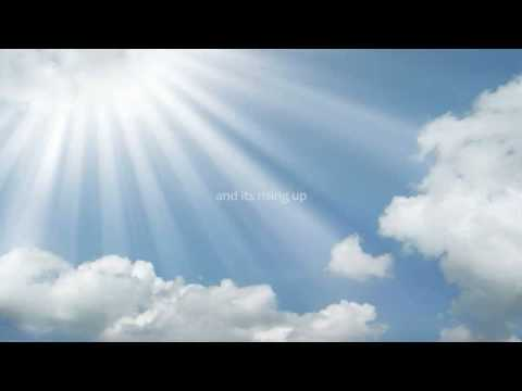 Holy is the Lord God Almighty - Chris Tomlin