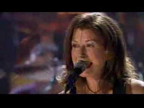 Amy Grant Simple Things live
