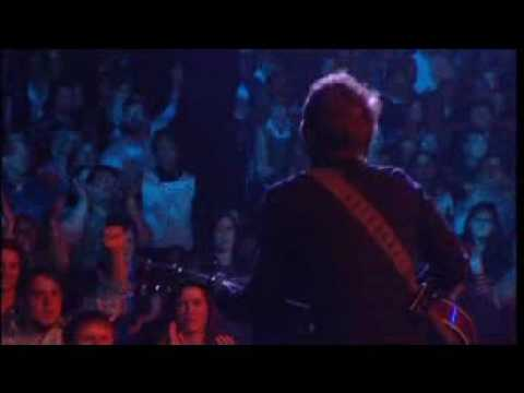 Chris Tomlin - Let God Arise (Live)