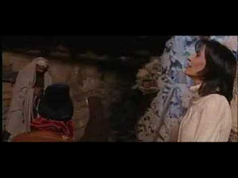 Ya Laytani The Holy Land Sounds Rabab Zaitoun يا ليتني رباب زيتون