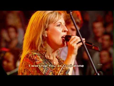 Hillsong - Open My Eyes - With Subtitles/Lyrics - HD Version