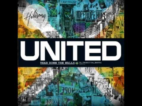 Hillsong United - Arms Open Wide