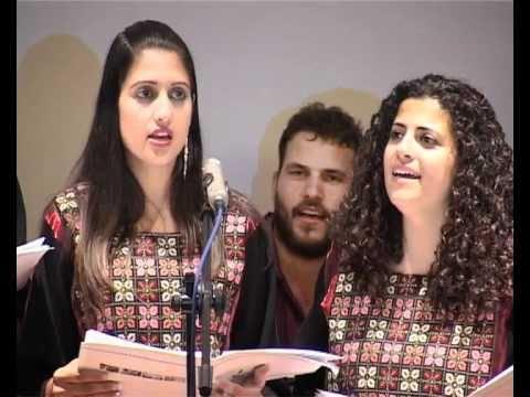 Bethlehem Bible Collge Choir- Live Concert