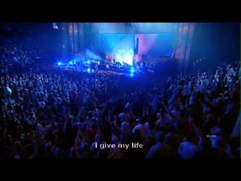 Hillsong United - Saviour King - With Subtitles/Lyrics
