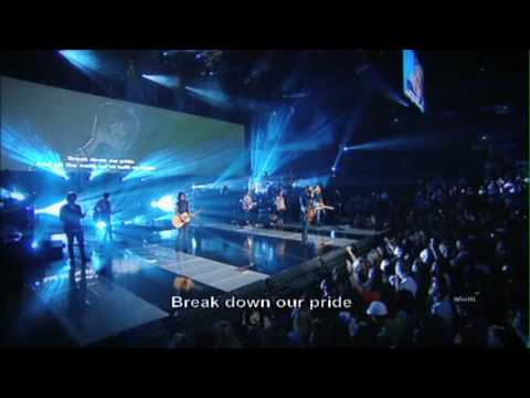 Hillsong - With Everything - With Subtitles/Lyrics
