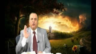 ابطال الايمان - بطل الايمان نــوح