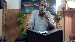 الإرادة والتأثيرات الخفية للقس عماد عبد المسيح