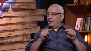 أيمان بسيط - نري نوراً - Alkarma tv
