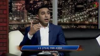 دور الأب - من الحياة -  Alkarma tv