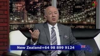 الكفارة والغفران - الكرمة مباشر - Alkarma tv