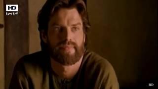 ترنيمة بولس الرسول بشر | للشماس بولس ملاك والمرنمة نيفين شكرالله | HD