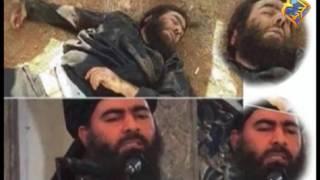القضاء على داعش بالعراق .. بين مقتل البغدادى و انتشار الفكر التكفيرى