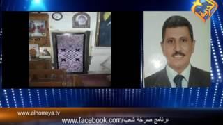 استكمال ترميم كنيسة المستشفى القبطى بالاسكندرية و تنبيهات بعدم اعتراض المتطرفين !!