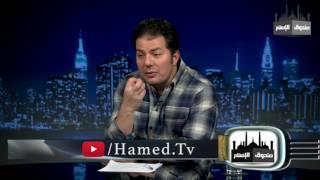مدنية ذات مرجعية إسلامية؟