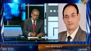 بالرغم من قبوله بجلسة صلح عرفية .. مقتل القبطى حليم حنا على يد متطرفين !!