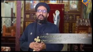 بدلا من إعادة مارينا خلف .. امن سوهاج يتهم والدها بقتلها !!