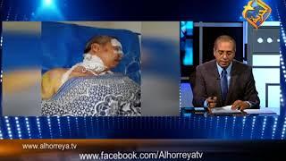 تفاصيل الاعتداء على اسرة القس حلمى شحاتة بالعجمى .. و ضغوط لجلسة صلح عرفية !!