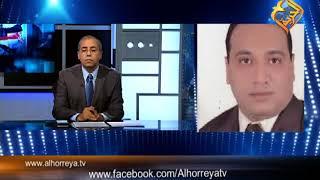 حقائق و خبايا ذبح طفلة قبطية بقرية البربا .. بين تضليل الاعلام و الغياب الامنى