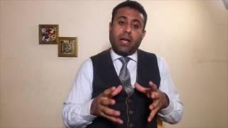 أهمية القرآن عند اليهود وعدم أهميته عند اهل البيت والصحابة