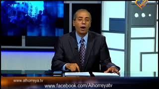 بعدما رفض ترامب لقاءه .. احمد الطيب بجوار القرضاوى قريبا