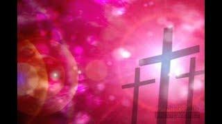 قيمة دم المسيح