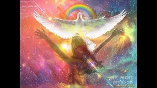 حضور إلهى يصنع نقلات