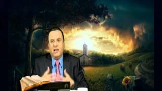 ابطال الايمان ابينا ابراهيم  الوعد و الرجاء