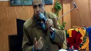 محبة النفس والانانية للقس عماد عبد المسيح