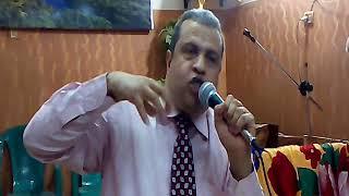 السيف النفسي للقس عماد عبد المسيح