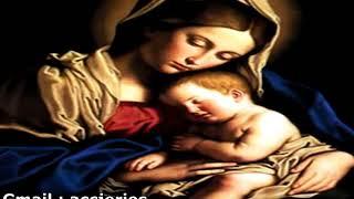 ابن مريم - كارل صوفان