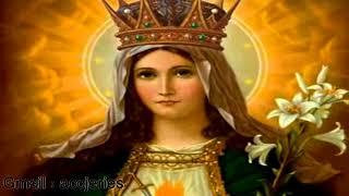 مريم أناديك أماه - نبيهة يزبك