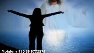 زيدو المسيح تسبيح - ماهر فايز
