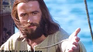 يسوع ما اجمله - فريق العبادة