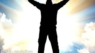 ارفع يداي عاليا – فريق التسبيح