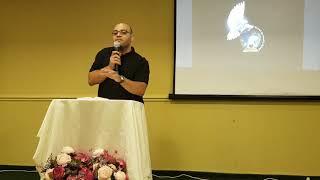 عظة ( الثياب في الكتاب المقدس ) للقس/ رومانى صلاح عبدالله