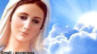 حكاية عذراء - سيبيل بغدود