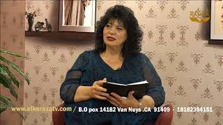 المسيح قال انه مساو لله فى سبع نقاط فى انجيل يوحنا