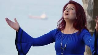 الرب صالح لي - أميرة صليبا