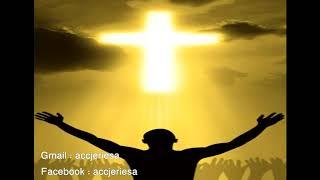 ساسبحك - فريق يسوع فرحي