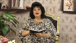 احداث المحاكمة والصلب والقيامة فى انجيل يوحنا